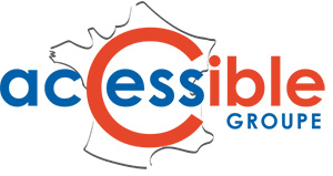 accessible GROUPE